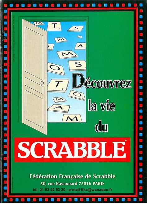 st scrabble scrabble st loanimationloisirs