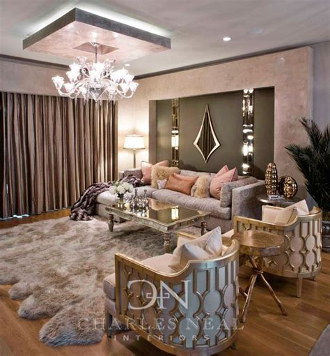 picture of womens small apartment at christmas best 25 glam living room ideas on living room decor dining room decor
