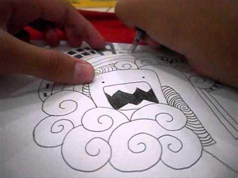 basic doodle name basic doodling