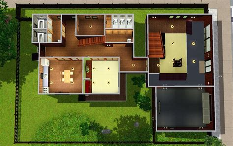 japanese house layout type house style and plans