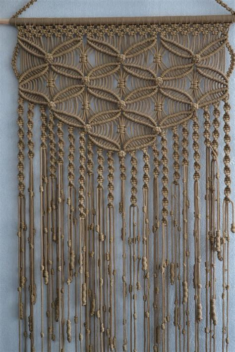Macrame Directions - 230 best macrame designs images on weaving