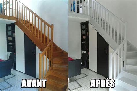 Garde Corps Escalier 857 by 17 Best Ideas About Garage Stairs On Basement