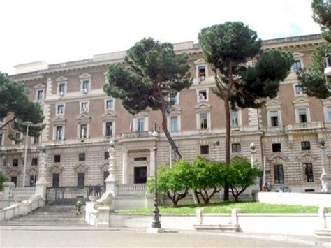 ministro degli interni italia il sportivo tra consiglio di stato e ministero degli