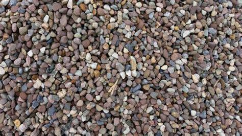 colored gravel buffalo ny lm 716 683 1098