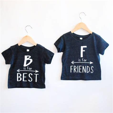 Friends T Shirts 25 Best Ideas About Friends T Shirt On