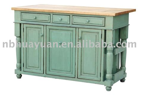 kitchen islands that look like furniture kitchen islands that look like furniture stunning