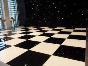 led dance floors for hiring av2rent