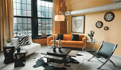 home decor stores philadelphia apartment bedroom modern hipster decor dcor teen attic