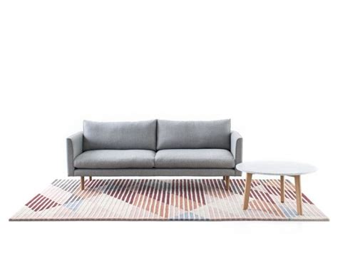 shallow depth sectional sofa shallow sofa shallow depth sofa wayfair thesofa
