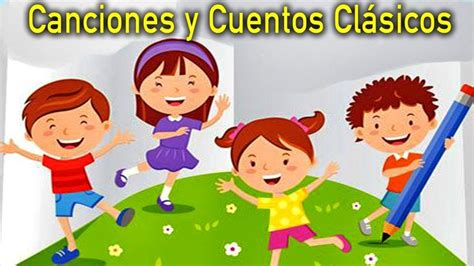 imagenes niños musica 18 best images about canciones infantiles para clovis on