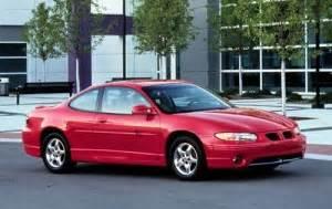 service manual 2002 pontiac grand prix air pontiac sunfire 2002 garden city mitula cars average consumer rating