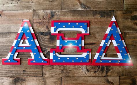 Alpha Xi Delta Letter Of Recommendation american alpha xi delta ittxi letters maggie