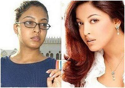 bollywood actress without makeup before and after 30 actrices de bollywood sans maquillage