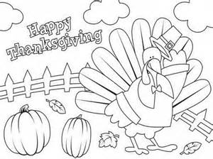 thanksgiving coloring pages for kindergarten cool thanksgiving coloring pages for children
