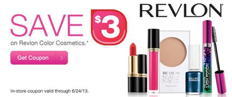 tattoo junkee cosmetics discount code image gallery makeup coupons 2016
