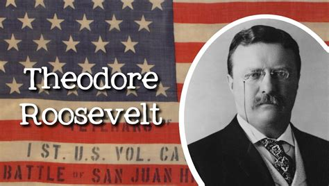 biography theodore roosevelt biography of theodore roosevelt for kids meet the