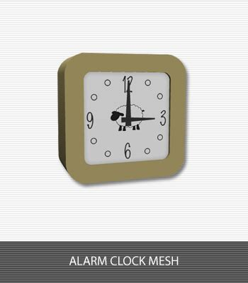 alarm clock bedroom living dead girl s patrick bedroom alarm clock