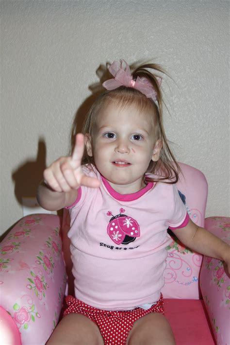 potty training girls open legs little girl potty outside images usseek com