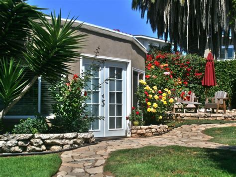 San Diego Cottages by Mission Bay Cottage San Diego Ca Vrbo