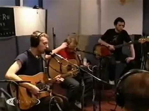 download mp3 coldplay we never change coldplay we never change mp3 download elitevevo