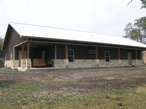 Steel Frame Homes w/ Limestone Exterior & More! (10 HQ