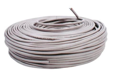 Kabel Lan 100 Meter utp kabel cat6 100 meter