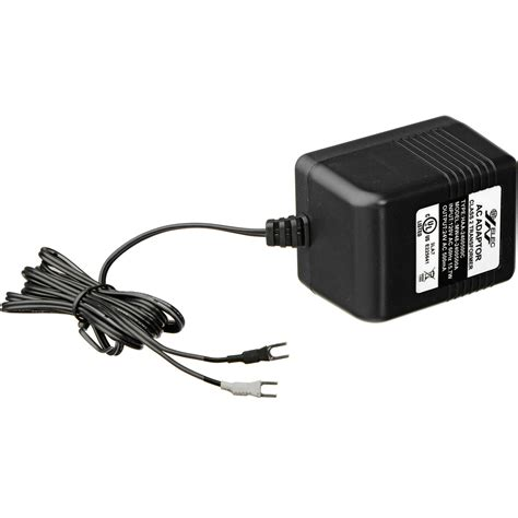 Ac Ma everfocus ad 2f 24 volt power supply for converting 110