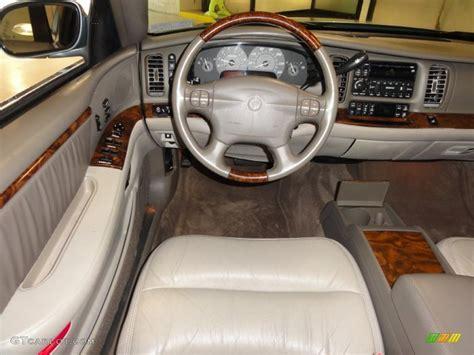 active cabin noise suppression 1987 buick lesabre interior lighting service manual dash removal 2005 buick park avenue service manual how to remove 1998 buick
