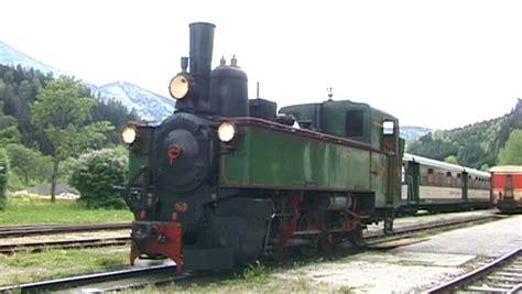 steam engine  train locomotive nostalgic technology smoke puffing funnel travel tourism