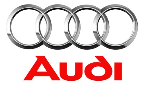 Audi Logo Png by Applications Bc Sport By Ppsuperwheel