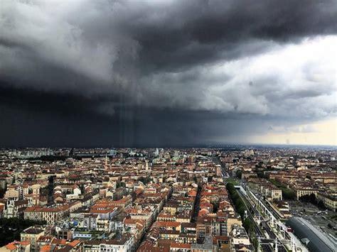 mm di pioggia mm di pioggia solo 70 mm di pioggia a novembre in