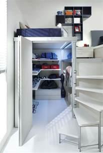 cool boy bedrooms best 25 mezzanine bed ideas on mezzanine