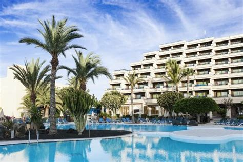 best lanzarote hotels the 10 best lanzarote hotel deals jan 2017 tripadvisor