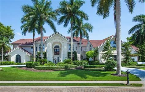 judge judy house judge judy upsizes to a waterfront mansion