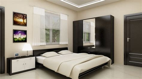 3d max bedroom cgarchitect professional 3d architectural visualization