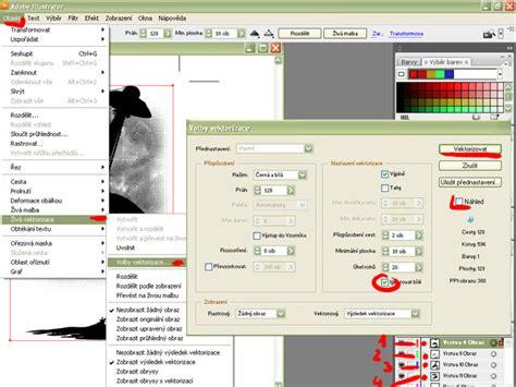 inkscape tutorial cz inmax jak přev 233 st grafiku do křivek vektorů bastard
