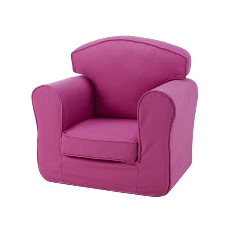 baby armchair uk child s loose cover comfy chair