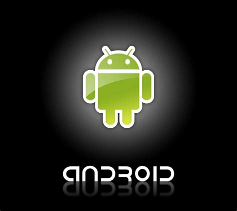 android jailbreak nerdology let s root and install sinhala unicode on android