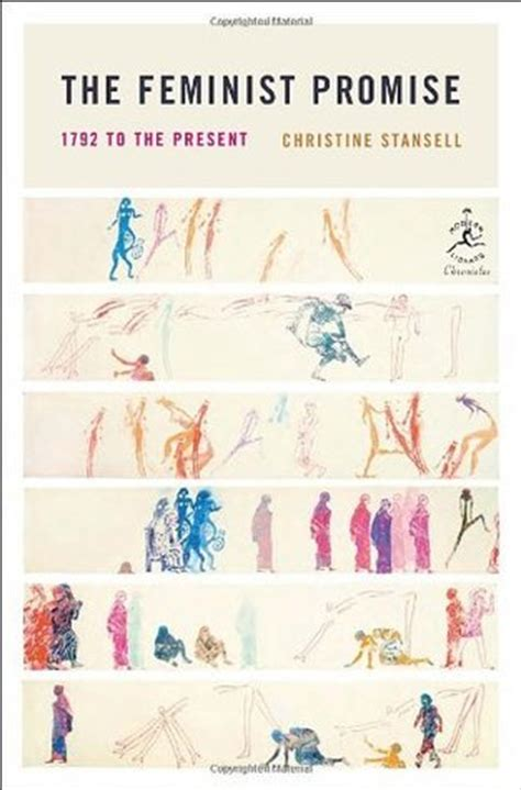 the promise between us books the feminist promise 1792 to the present by christine