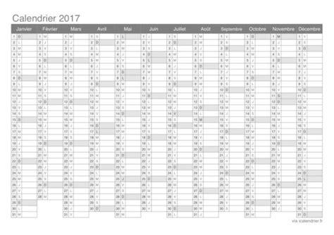 Calendrier Aubade 2013 Le Calendrier 2017 224 Imprimer Du Mod 233 Rateur