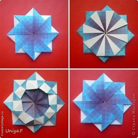 Origami With Copy Paper - 17 best images about origami on origami