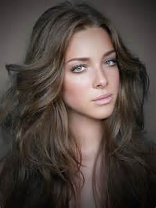 Ash brown hair color pictures is listed in our ash brown hair color