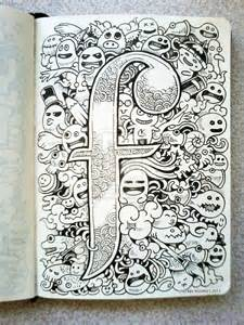 doodle termudah contoh doodle druckerzubehr 77