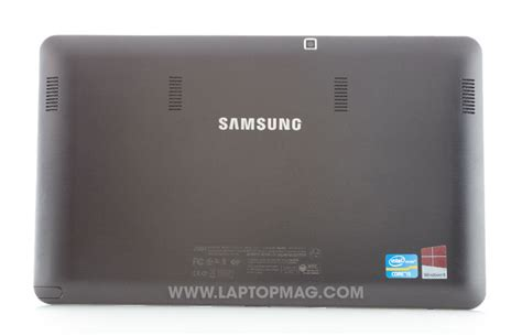 Laptop Tablet Samsung Xe700t1c H02id Ativ samsung ativ smart pc pro 700t review windows 8 rt reviews