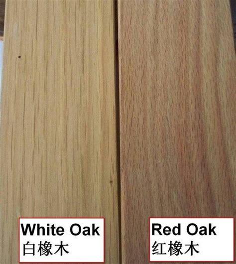 Hardwood Floors Versus Laminate