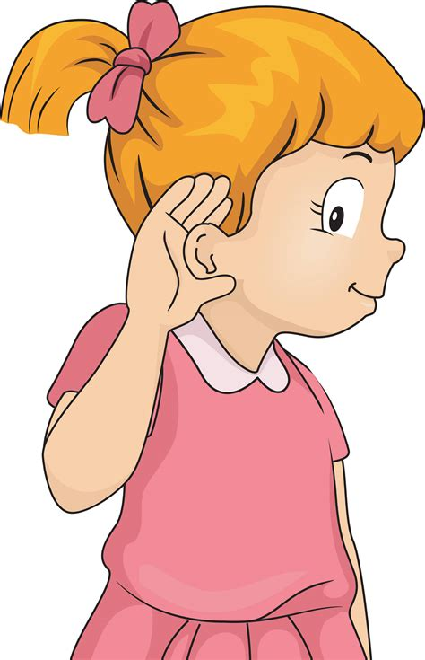 what to do if your has an ear infection listening ears www pixshark images galleries with a bite