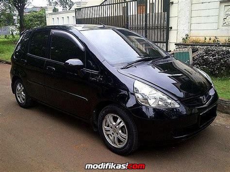 Honda Jazz 2006 Idsi honda jazz idsi 2006 automatic istimewa cv bintang auto