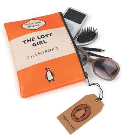 christmas gifts for the book nerd who s read everything