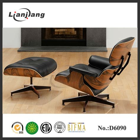 Bentwood Recliner by Leather Bentwood Recliner Chair Buy Bentwood Recliner Chair Bentwood Recliner Chair Leather