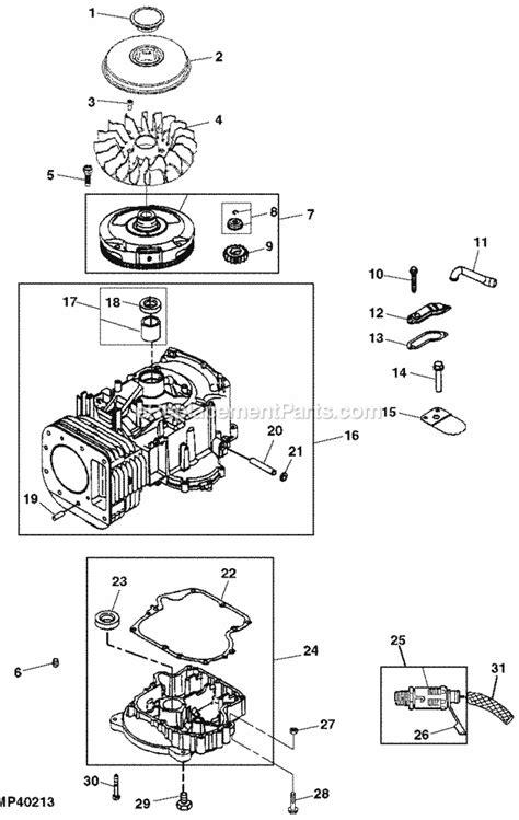 deere z225 parts diagram deere lt155 belt diagram free engine image for